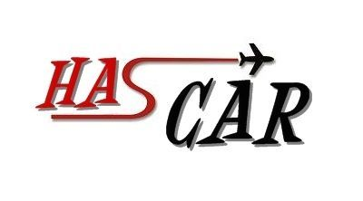 Antalya Hascar Rent A Car